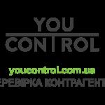 лого_Youcontrol