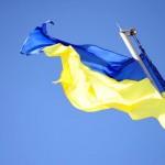 """Мешканці Запорізької області запрошуються на службу до підрозділів """"Січ"""" та """"Хортиця"""""""