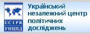 banner_UNCPD_180x68