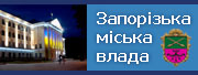 banner_Z-MERIA_180x68