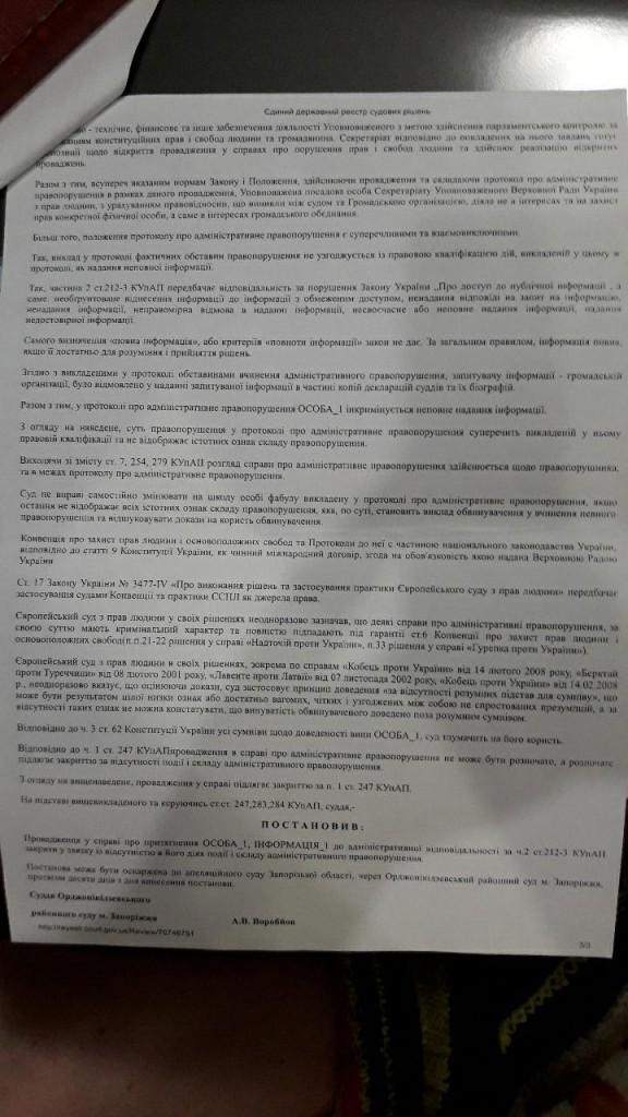 Воробйов_Постанова3