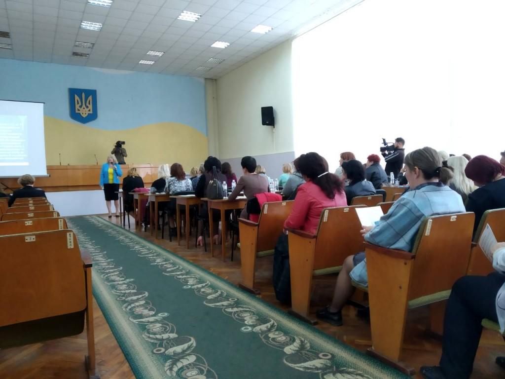 Марганець_Антикорупційний семінар 82
