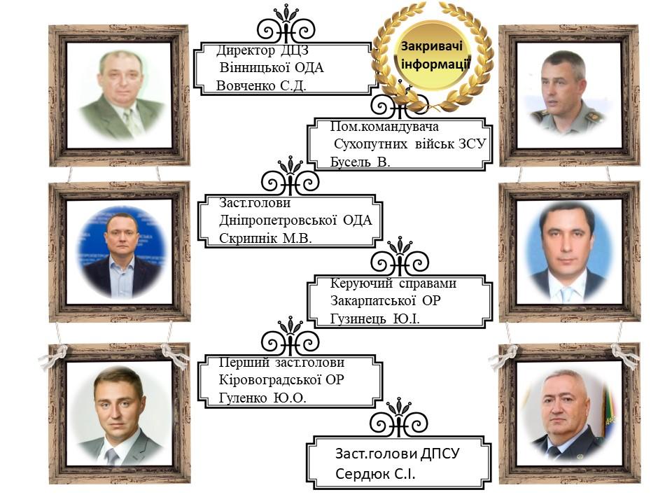 ukraina карта_13-3