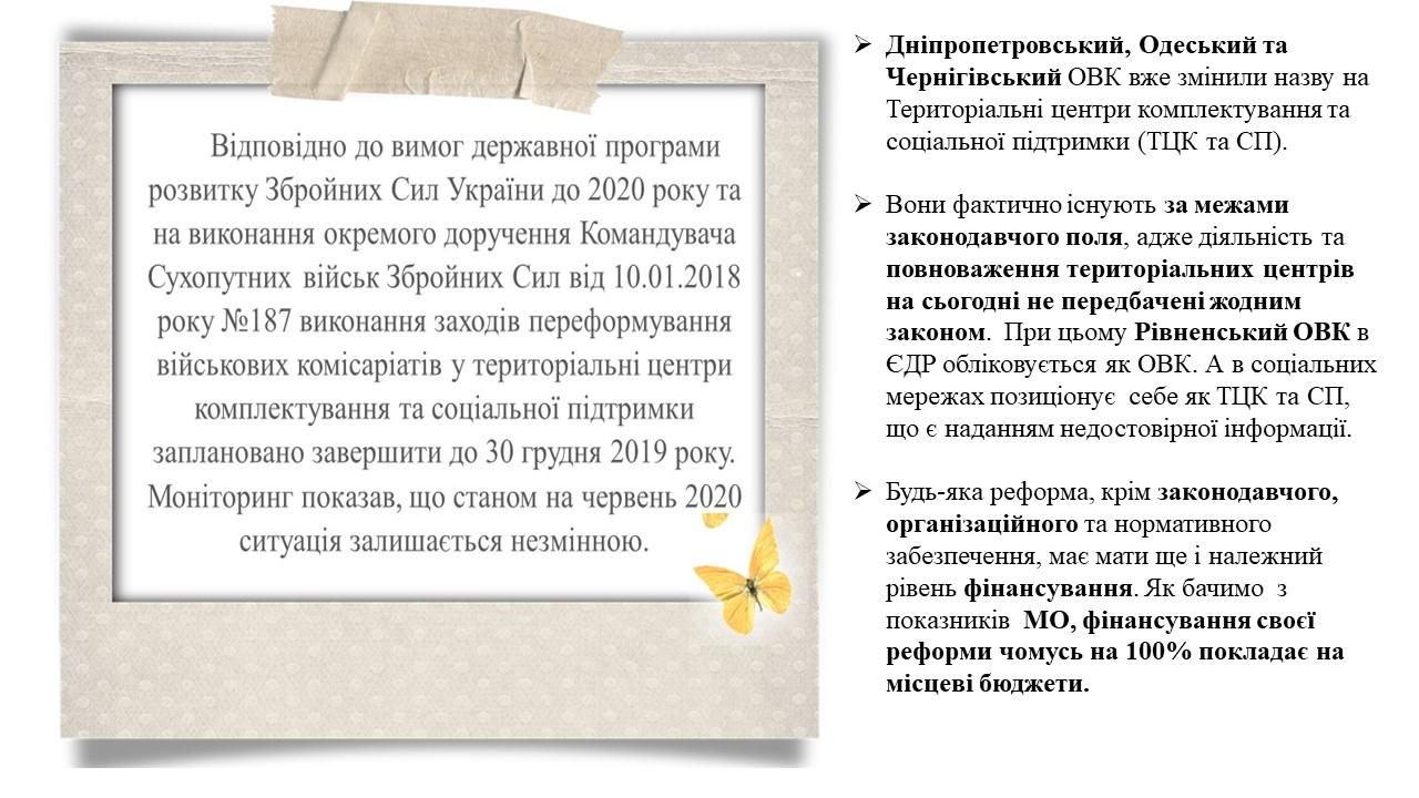 Презентація_ВР_БЦ2
